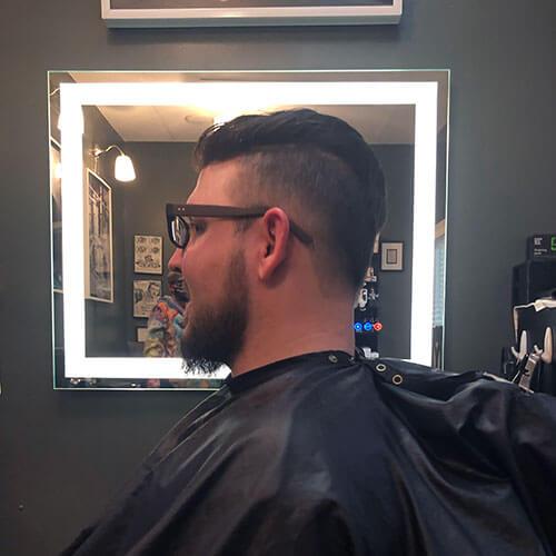 hair-toppers-barbershop
