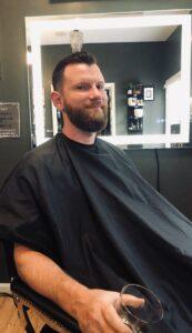 Beard Grooming| 3 Best Grooming Products